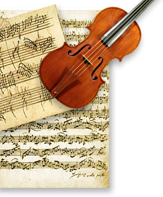 The Harbor String Quartet: Booking Information